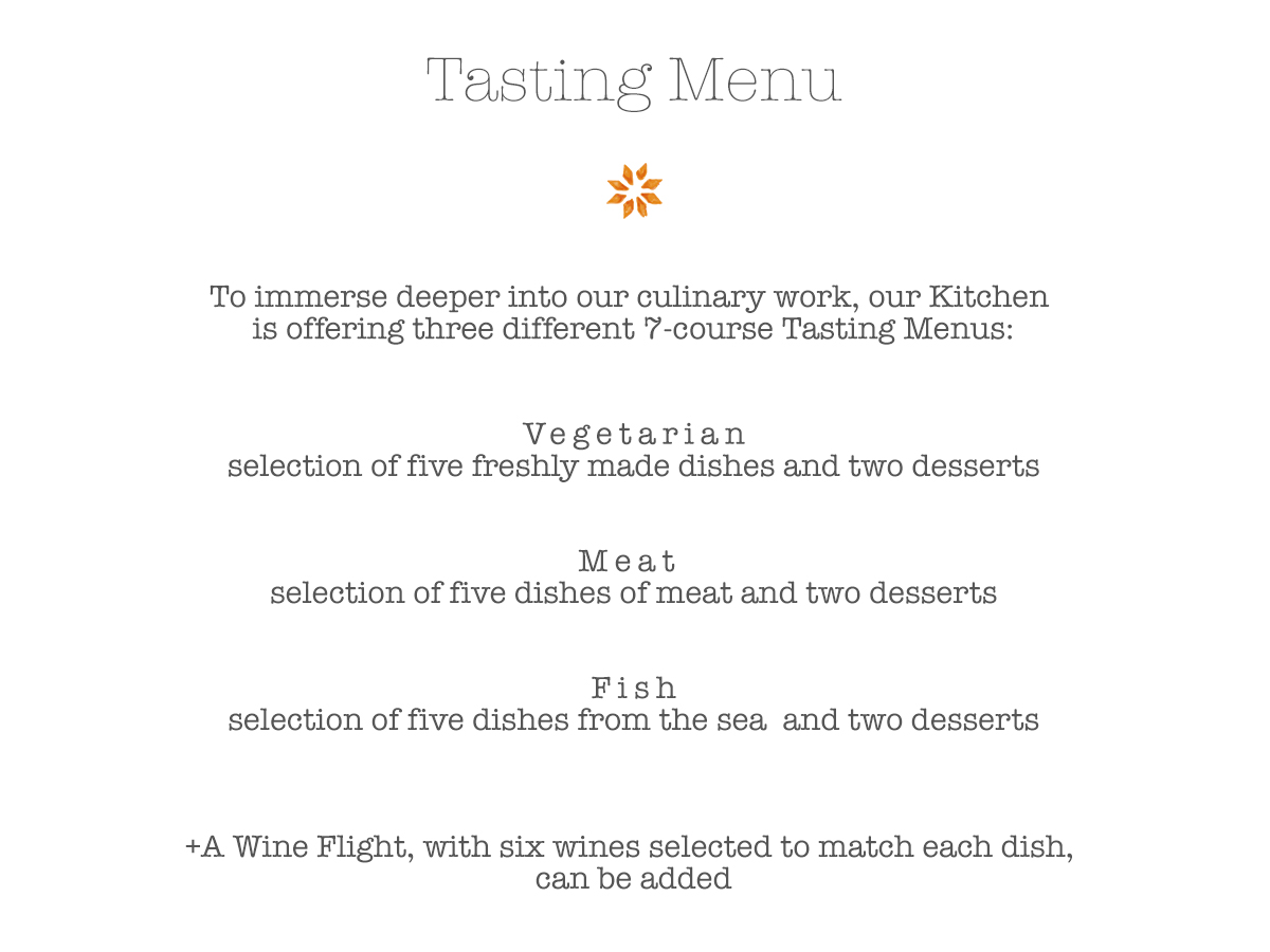 tastingmenu_site_july18